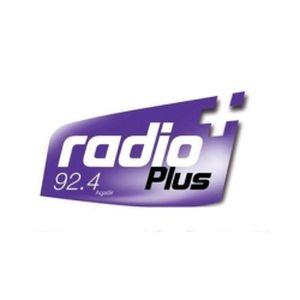 Fiche de la radio Radio Plus Agadir