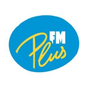 Fiche de la radio Radio Plus FM