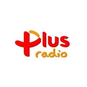 Fiche de la radio Radio Plus – Moc Przebojów!