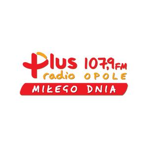 Fiche de la radio Radio Plus Opole 107.9 FM