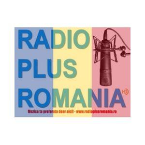 Fiche de la radio Radio Plus Romania