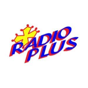 Fiche de la radio Radio Plus Toulouse