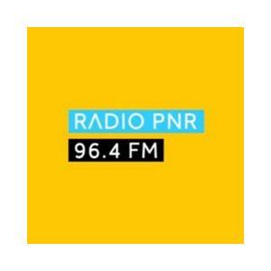 Fiche de la radio Radio PNR