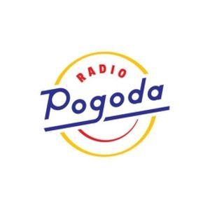 Fiche de la radio Radio Pogoda