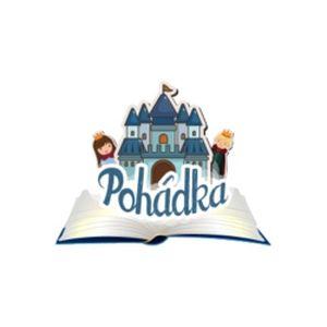 Fiche de la radio Rádio Pohádka