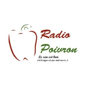 Fiche de la radio Radio Poivron