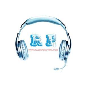 Fiche de la radio Radio Posavina