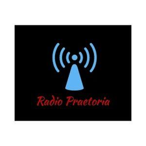 Fiche de la radio Radio Praetoria
