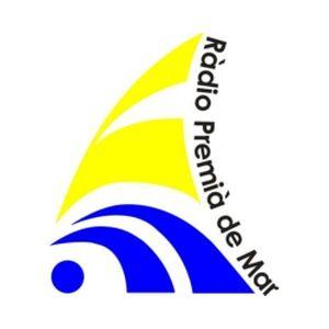 Fiche de la radio Ràdio Premià de Mar