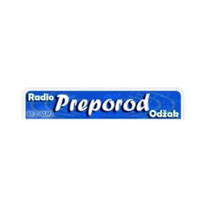 Fiche de la radio Radio Preporod