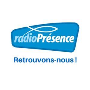 Fiche de la radio Radio Présence