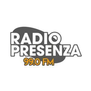 Fiche de la radio Radio Presenza