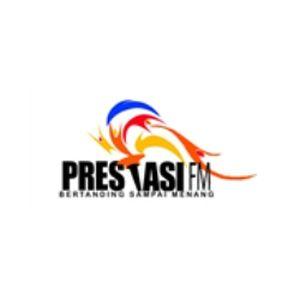 Fiche de la radio Radio Prestasi FM