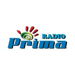 Fiche de la radio Radio Prima