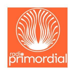 Fiche de la radio Radio Primordial FM