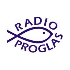Fiche de la radio Radio Proglas