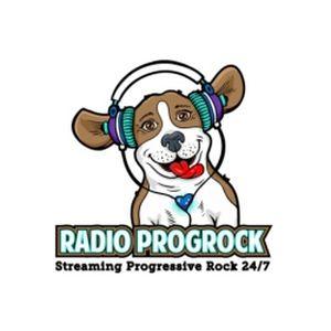Fiche de la radio Radio ProgRock