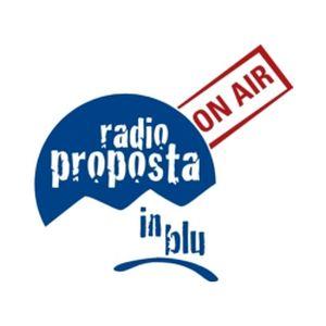 Fiche de la radio Radio Proposta in Blu