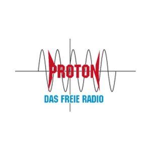 Fiche de la radio Radio Proton