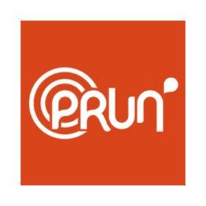 Fiche de la radio Radio Prun