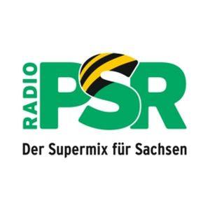 Fiche de la radio Radio PSR Chillout