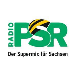 Fiche de la radio Radio PSR Sachsen Songs