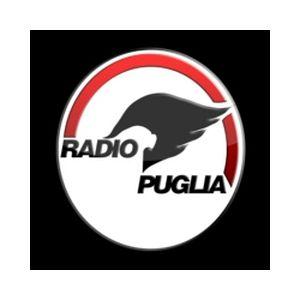 Fiche de la radio Radio Puglia