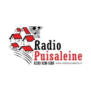 Fiche de la radio Radio Puisaleine
