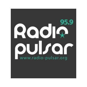 Fiche de la radio Radio Pulsar
