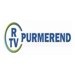 Fiche de la radio Radio Purmerend 104.9 FM