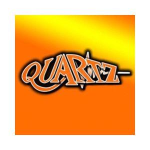 Fiche de la radio Radio Quartz