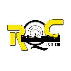 Fiche de la radio Radio Qui Chifel