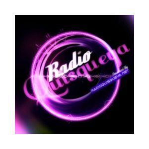 Fiche de la radio Radio Quisqueya