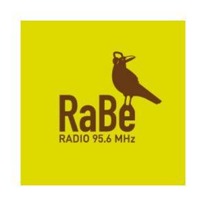 Fiche de la radio Radio RaBe