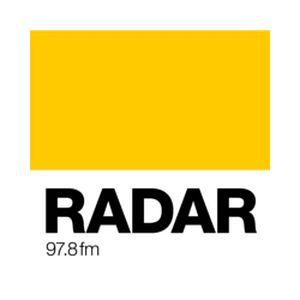 Fiche de la radio Radio Radar