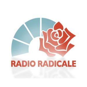 Fiche de la radio Radio Radicale