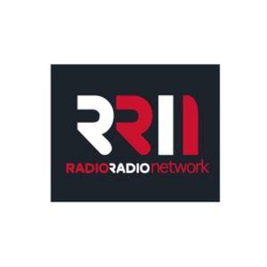 Fiche de la radio Radio Radio Network