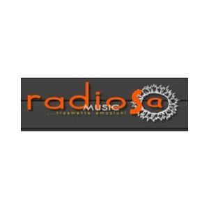 Fiche de la radio Radio Radiosa
