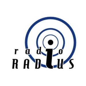 Fiche de la radio Radio Radius