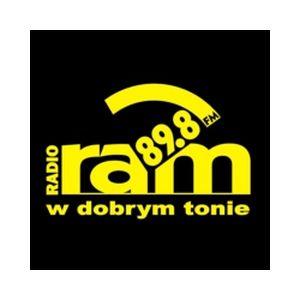 Fiche de la radio Radio RAM