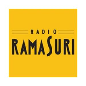 Fiche de la radio Radio Ramasuri
