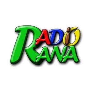Fiche de la radio Radio Rana