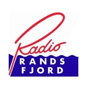 Fiche de la radio Radio Randsfjord