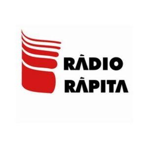 Fiche de la radio Ràdio Ràpita