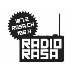 Fiche de la radio Radio RaSA