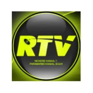 Fiche de la radio Radio Rasonic 1