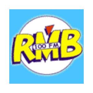 Fiche de la radio Radio RBM