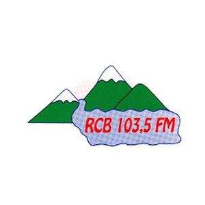 Fiche de la radio Radio RCB 103.5