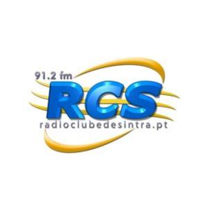 Fiche de la radio Rádio RCS