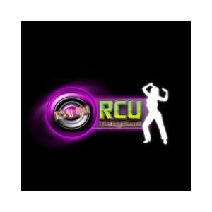 Fiche de la radio Radio RCU